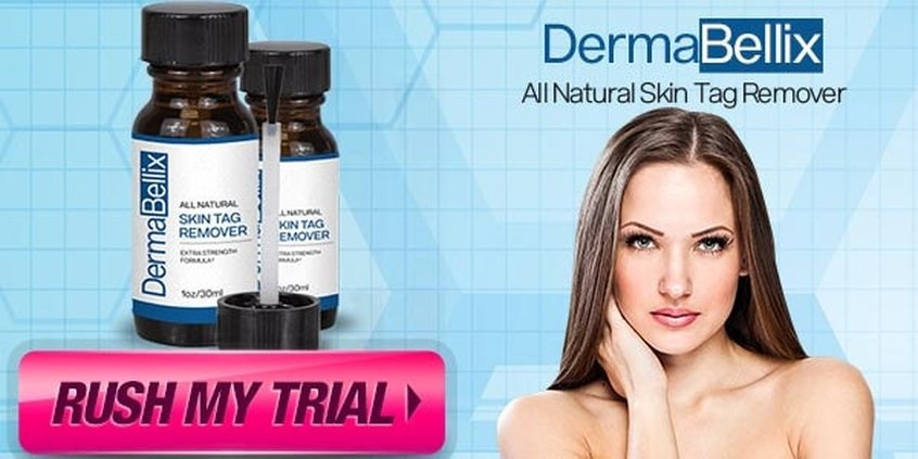 [Image: dermabellix-review.jpg?1489911101]
